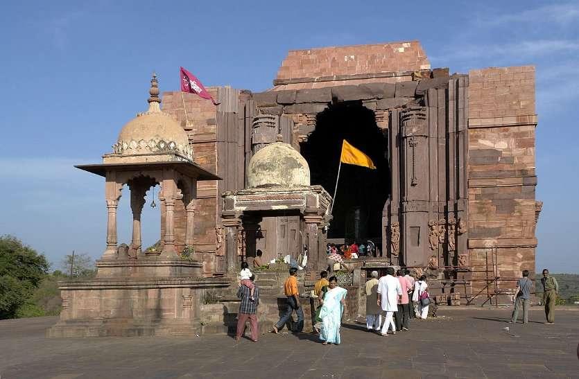 bhojpur06