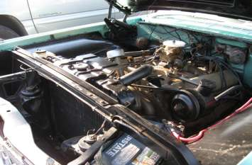 एसी की वजह से खराब हो जाएगा आपकी कार का इंजन,माइलेज पर भी पड़ता है बुरा असर