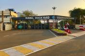 भारतीय नौसेना में बोट क्रू पर्सनल के 100 पदों पर भर्ती, करें आवेदन