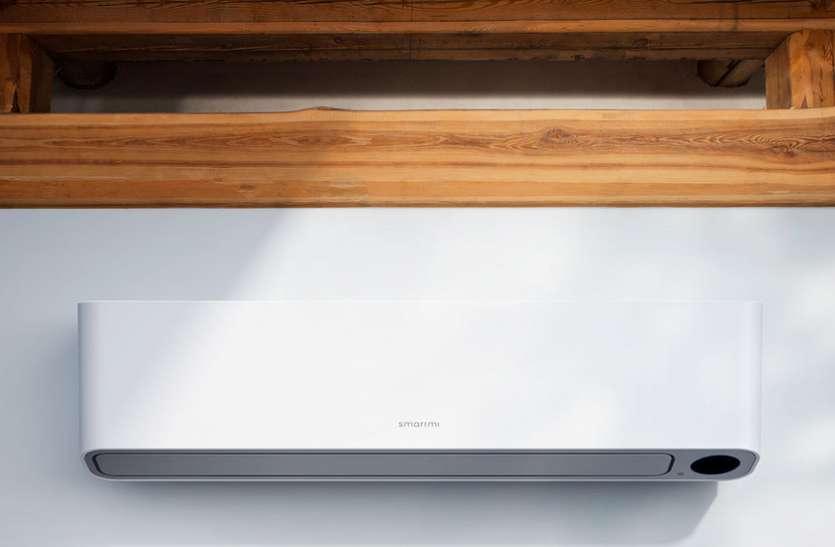 Xiaomi स्मार्ट AC क्यों है बाकियों से अलग, खरीदने से पहले जानिए खासियत