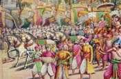 Sawan Month 2018 : जानिए कितना पवित्र होता है श्रावण माह में अयोध्या नगरी