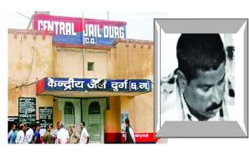 तपन गैंग के विनोद बिहारी के भाई ने दिखाई दबंगर्ई, पुलिस ने गिरफ्तार करके भेजा जेल