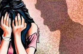 हिमा दास के प्रशिक्षक पर लगा यौन उत्पीड़न का आरोप