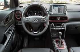 एक बार की चार्जिंग में चलेगी 300किमी  hyundai की ये इलेक्ट्रिक कार, जानें कब होगी लॉन्च