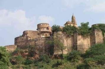 अद्भुत है इस मंदिर की लीला,साल में सिर्फ एक बार खुलता है ये मंदिर,यहां अदृश्य हो गया था शिव परिवार…