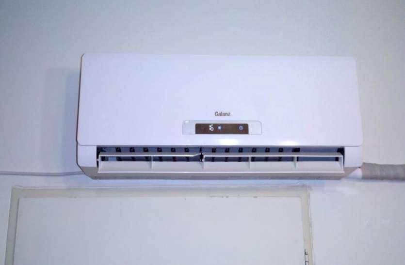 AC में ये चीज लगाते ही मिलेगी और ज्यादा ठंडक, कीमत 500 रुपये से भी कम
