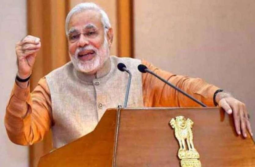 अमरीका के इस एलीट क्लब में शामिल हुआ भारत, आसान हो जाएगा व्यापार