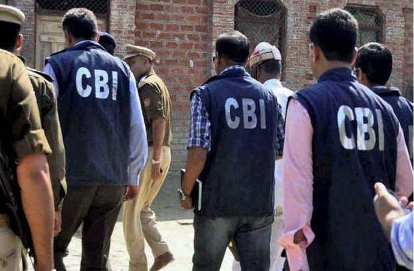 मुजफ्फरपुर बालिका गृह प्रसंगःसीबीआई की धमक, मुख्य आरोपी ब्रिजेश की राजदार मधु की तलाश