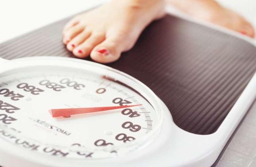 घटता वजन लिवर कैंसर का संकेत तो नहीं?