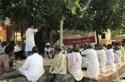 जयपुर डेयरी किसानों से खरीदेगी 1800 करोड़ का दूध