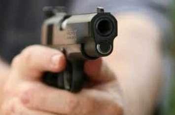 अधिवक्ता गोलीकांड: वकीलों का विरोध, 27 तक जेल भेजे गए आरोपी