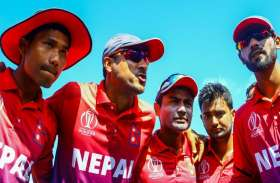 नेपाल की ओर से ODI में पहला विकेट लेने वाला गेंदबाज बना ये पंजाबी खिलाड़ी, बना चुका है कई वर्ल्ड रिकॉर्ड