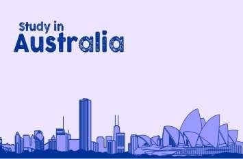 भारतीय स्टूडेंट्स के लिए सबसे सेफ है ऑस्ट्रेलिया!