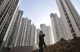 खुशखबरीः दिल्ली-एनसीआर में पिछले तीन महीनों में मकानों के नहीं बढ़े दाम