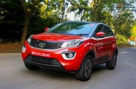 धड़ल्ले से बिक रही है Tata की ये सस्ती SUV कार, जानें आखिर क्या है इसकी खासियत