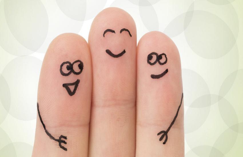 Friendship Day Special: फ्रेंडशिप डे को यादगार बनाएंगे ये 4 App, आज ही करें डाउनलोड
