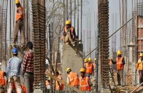 दिल्ली: कंस्ट्रक्शन वर्करों को केजरीवाल सरकार का बड़ा तोहफा, अब मुफ्त में डीटीसी बसों में कर सकेंगे सफर