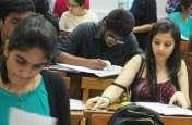 प्रतियोगी परीक्षा का आया मौसम, तैयारियों मे जुटे लाखों युवा