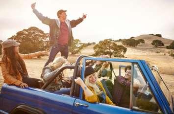 Friendship Day spl: दोस्तों के साथ रोड ट्रिप पर जा रहे हैं तो बुक करें ये कारें क्योंकि...
