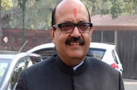 अमर सिंह बनाएंगे नई पार्टी, बीजेपी के साथ फाइनल हुई डील, सपा का ये बड़ा नेता भी होगा शामिल
