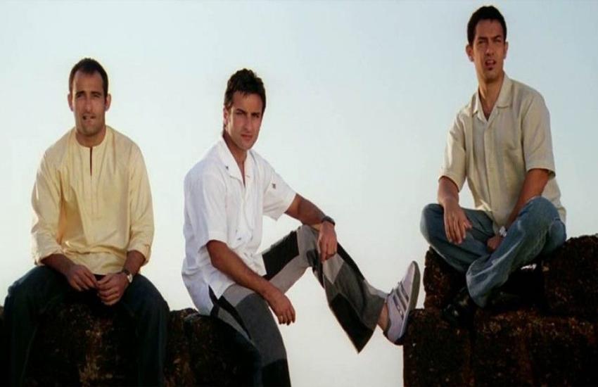 फ्रेंडशिप डे: दोस्ती की मिसाल है ये बॉलीवुड फिल्में, याद आ जाएंगे पुराने दोस्त