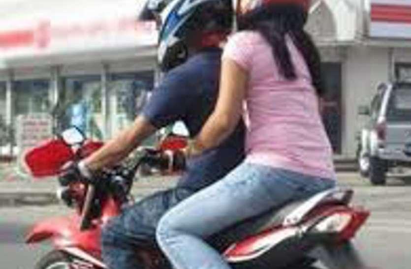 हरियाणाः युवती से वॉट्सऐप पर दोस्ती पड़ी भारी, युवक का अपहरण कर 1 करोड़ की फिरौती मांगी