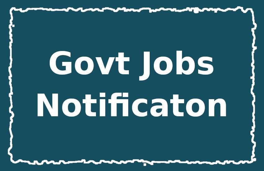 jobs in hindi, govt jobs, sarkari naukri, rozgar samachar, jobs in hindi, RAS,