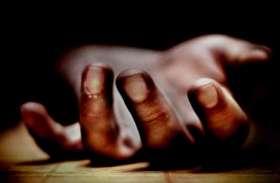 दुमका:केन्द्रीय कारा की महिला वार्डन ने सरकारी आवास में ही की आत्महत्या
