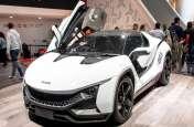 Honda City और Creta जैसी कारों की छुट्टी कर देगी Tata की ये सस्ती स्पोर्ट्स कार
