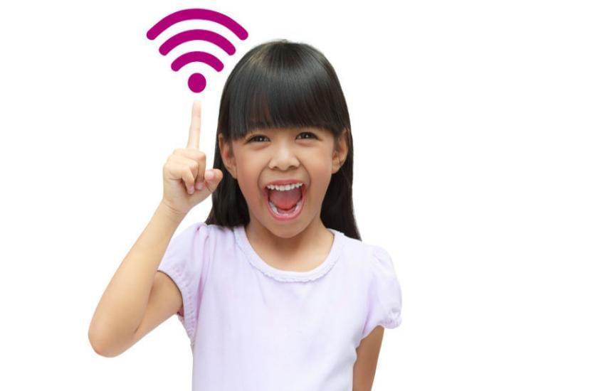 किसी के भी Wifi का सीक्रेट पासवर्ड आसानी से करें क्रैक, जानें कैसे