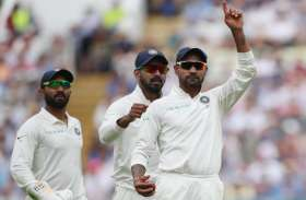 कोहली को छोड़ सभी भारतीय बल्लेबाजों को रैंकिंग में हुआ है जबरदस्त नुक्सान, देखें लिस्ट