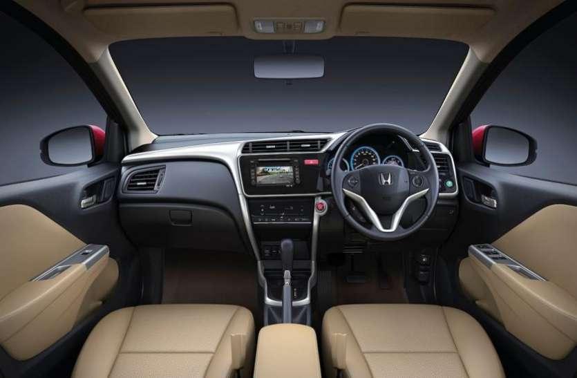 नए अवतार में आ रही है Honda की ये किफायती Car, 1 लीटर में देगी 25 किमी से ज्यादा माइलेज
