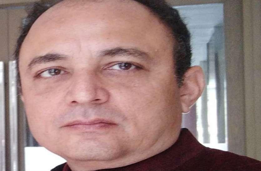 सपा के पूर्व पार्षद को बनाया बाल आयोग का सदस्य तो भाजपा में फूटी रार