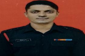 बांदीपोरा में जबरदस्त मुठभेड़, मेजर समेत चार जवान शहीद, दो आतंकी भी ढेर
