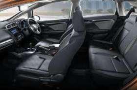 Creta और Vitara को टक्कर देगी Honda की अपग्रेडेड WR-V, जानें फीचर्स और कीमत