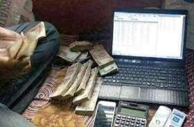 लोकसभा चुनाव से पहले यूपी में फिर से शुरू होने लगा सट्टा कारोबार, जानें पुलिस से बचकर कैसे खेल रहे सट्टा