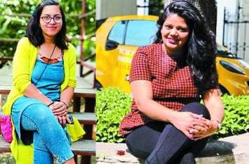 Independence Day Special : स्तनपान की भ्रांतियों से आजादी दिला रही शहर की ये महिलाएं