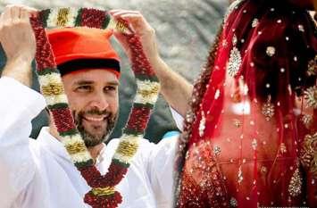 जानिए, क्या है राहुल गांधी की शादी की सच्चाई