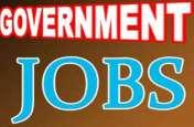 इन्हें सरकारी नौकरी में मिलता है स्पेशल कोटा, जानें बेहतर करियर के लिए क्या करें...