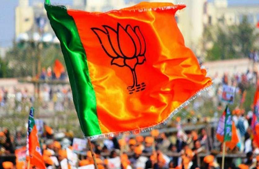भाजपा के सभी 12 सांसदों ने रघुवर सरकार के फैसले के खिलाफ खोला मोर्चा,गुणवत्ता के नाम पर स्कूल बंद करने के फैसले का विरोध