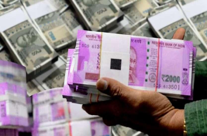 भाजपा नेता गजेन्द्र सिंह शेखावत ने दिया बडा बयान—इस बार असली धनतेरस तो कांग्रेस पार्टी ने मनाई