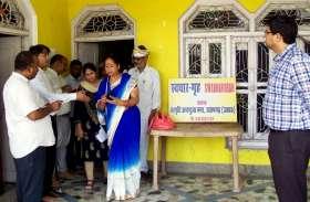 प्रतापगढ़ के दो महिला संरक्षण गृहों पर छापा, 26 महिलाएं गायब मिलीं