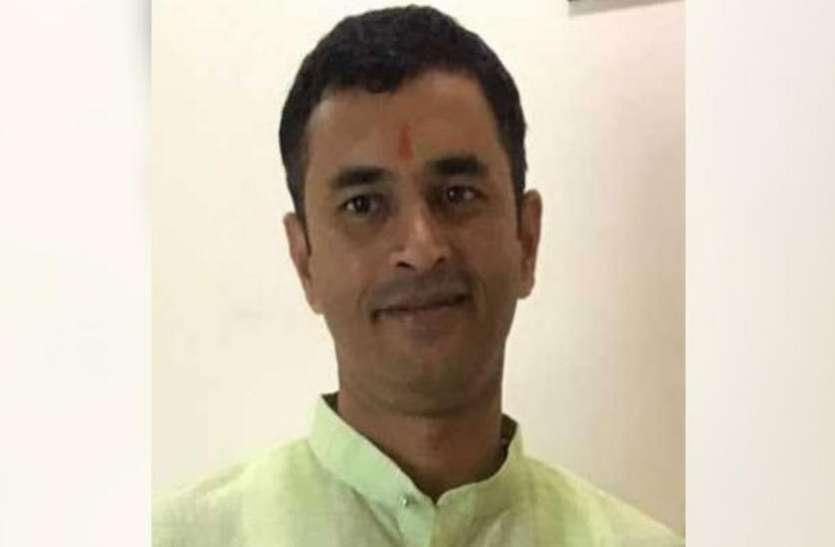 महाराष्ट्र एटीएस ने सनातन संस्था से जुड़े वैभव राउत को किया गिरफ्तार, छापे में आठ देसी बम बरामद