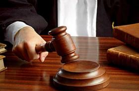 ओडिशा:भ्रष्टाचार में लिप्त आईएएस अफसर पर गिरी गाज, स्पेशल विजिलेंस कोर्ट ने सुनायी 3 साल की सजा
