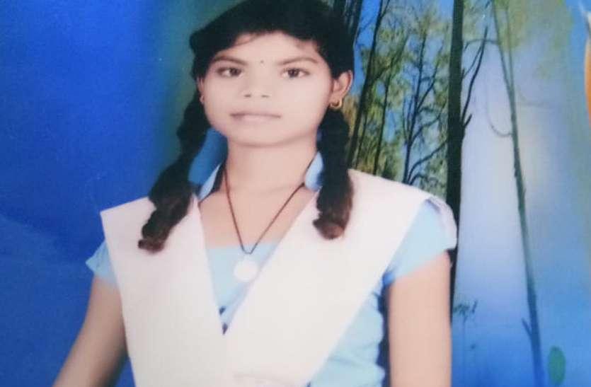 Breaking News : भिलाई के बाद इस जिले की 11वीं की छात्रा की भी डेंगू से मौत