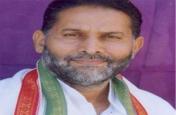 हरियाणा के शिक्षा मंत्री रामविलास शर्मा को सौंपी गई कला-संस्कृति विभाग की कमान