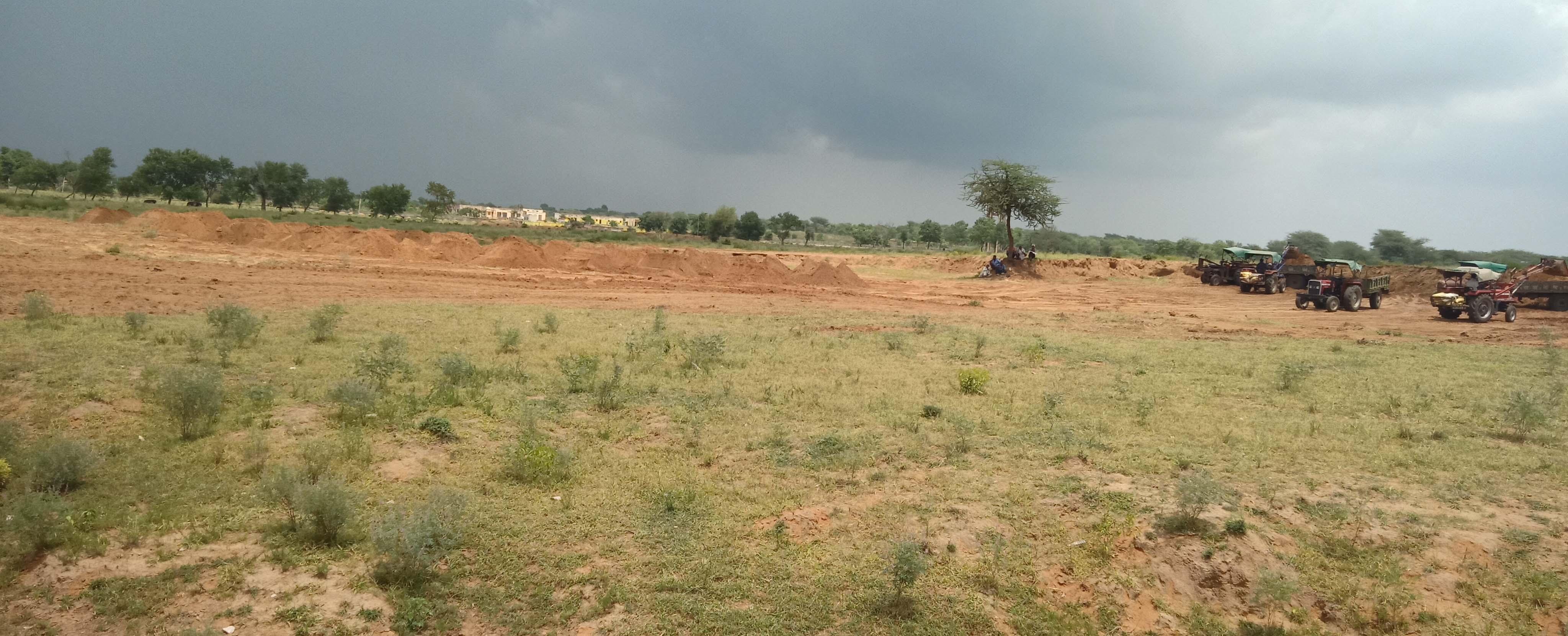 बिजली कटौती से राहत की उम्मीद , जेईएन कार्यालय के तहत जुड़ेंगे 18 गांव