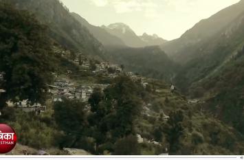 हिमाचल की इन जगहों के बारे में आप नहीं जानते होंगे! स्वर्ग से कम नहीं है ये तीनों जगह