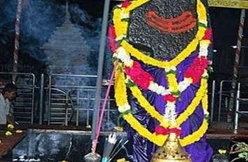हरियाली और शनि अमावस्या आज, पूजा पाठ का बनेगा विशेष योग