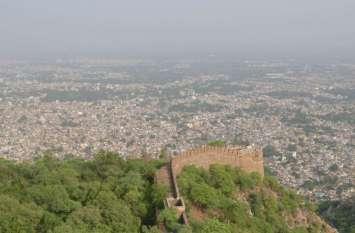 विकास में भरतपुर से भी पीछे रहने की खबर के बाद अलवर वासियों ने दी यह राय, आप भी जानिए